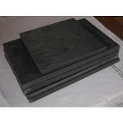 东利橡塑制品 含硼聚乙烯板厂家 聚乙烯板厂家图片