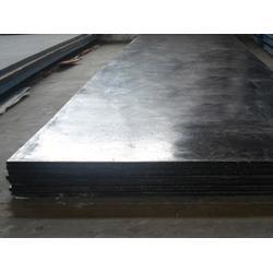聚乙烯板厂家 含硼聚乙烯板厂家-东利橡塑制品图片