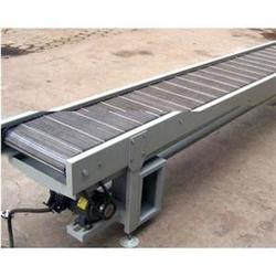 鲁冠玻璃机械(图)、网带式输送机、网带式输送机图片