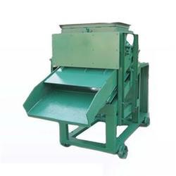 斜毯式加料机-娄底斜毯式加料机-鲁冠玻璃机械图片