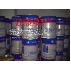 供应汉钟冷冻油B02图片