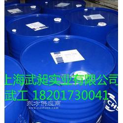 供应原装福斯冷冻油RENISO TRITON SEZ170图片