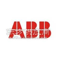 ABB电动执行器图片