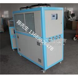 循环水制冷设备图片