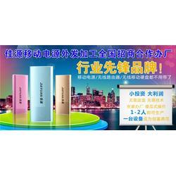 宣化县充电宝加工-农村做什么赚钱-北京佳源科技图片