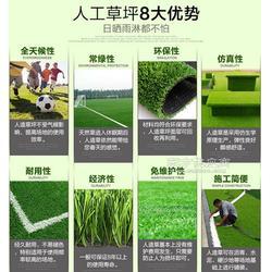 足球场人造草坪,足球场人造草坪厂家图片