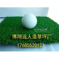 七人制足球场塑料草坪厂家图片