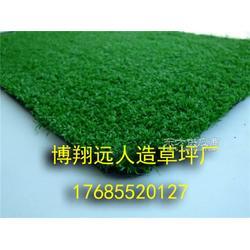 足球场塑料草皮生产销售图片