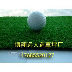 标准足球场塑料草坪每平米造价图片