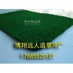 五人制足球场塑料草皮步骤图片
