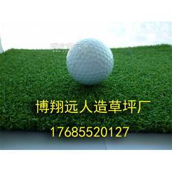 室内足球场人工草坪安装方案图片