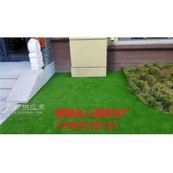 足球场人造草坪地毯哪家好图片