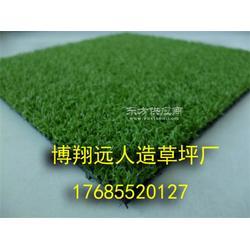 室内小型足球场人造草坪安装方案图片