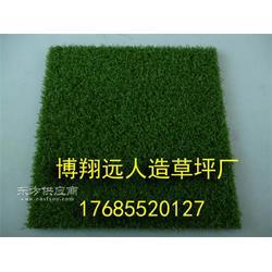 五人制足球场人造草皮生产销售图片