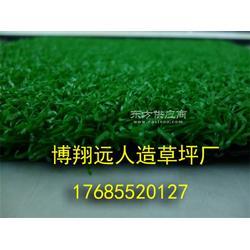 屋顶足球场人造草坪生产厂家图片
