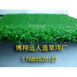 11人制足球场塑料草皮厂家图片