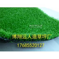 屋顶足球场人工草皮每平米造价图片