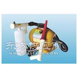 气溶胶喷雾器/电动喷雾器图片