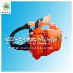 气溶胶电动喷雾器哪家好图片