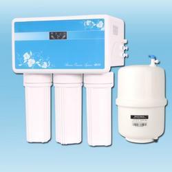 秦皇岛青龙净水器|净水器排名|莱宝净水器诚招代理图片