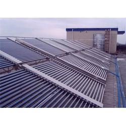 秦皇岛太阳能采暖、莱宝科技、太阳能采暖领导者图片