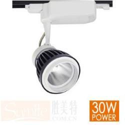 LED射灯公司|LED射灯|凯宴光电科技图片