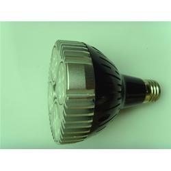P30灯泡、凯宴光电科技、P30灯泡加盟图片
