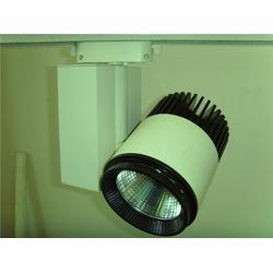 轨道灯、20W轨道灯、凯宴光电科技图片