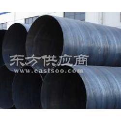 焊接钢管直缝焊管在加工防腐保温图片