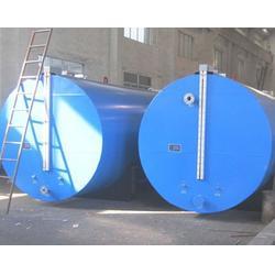 齐齐哈尔沥青罐、恒通沥青设备优、拼装式沥青罐批发