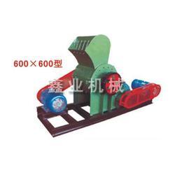 杭州粉碎机-鑫业机械-永不堵塞的粉碎机图片