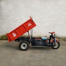 2吨矿用电动工��突然出手程车、工程车、鑫业机械(查看)图片