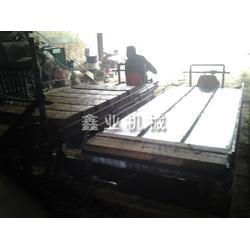 鑫业机械(图)|专用水坯砖厂全自动装车机|姜堰装车机图片