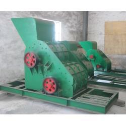 海安煤矸石粉碎机市场|海安煤矸石粉碎机|恒通机械图片