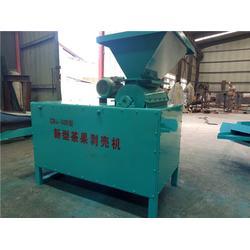 油茶果剥壳机生产厂家 上饶油茶果剥壳机 恒通机械(查看)图片