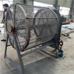 青核桃去皮机_恒通机械(在线咨询)_沧州核桃去皮机图片