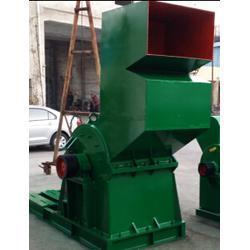 恒通机械(图)_大型废钢破碎机厂家_金华废钢破碎机图片