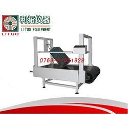 疲劳试验机夹具|利拓检测仪器(在线咨询)|江苏疲劳试验机图片