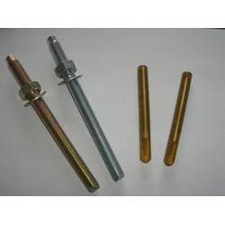 化学锚栓,厂家直销化学锚栓,精恒锚固化学锚栓图片