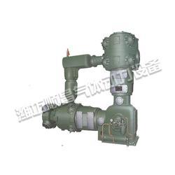 潍坊空气压缩机-顺昌空气压缩机-空气压缩机图片