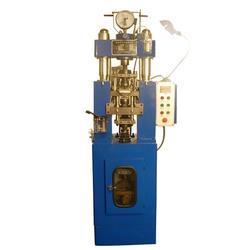 液压机,郑州金熙,金熙液压机图片
