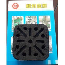 型煤成型机,郑州金熙,金熙型煤成型机图片