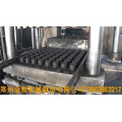 液压型煤压机-郑州金熙-大同液压型煤压机图片