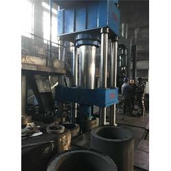 郑州金熙(图)-碳素液压机-渭南液压机图片