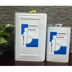 粘海绵喷胶环保喷胶优质喷胶ROHS标准喷胶图片