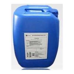 美国通用贝迪反渗透膜MBC881 膜杀菌剂图片