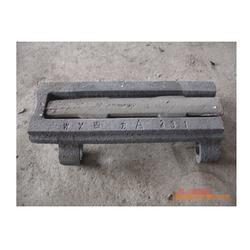 炉排主动片铸造加工、安阳炉排主动片、国锋锅炉配件图片