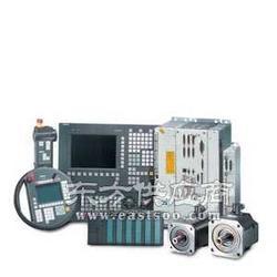 西门子PCU数控主板6FC5210-0DF01-0AA0图片