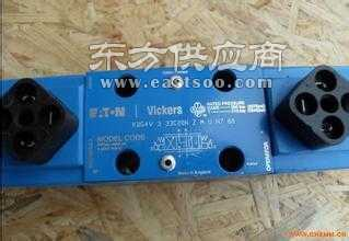 威格士vickers比例阀上海意浙机电设备有限公图片