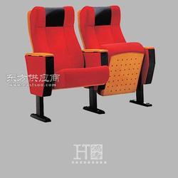 实木礼堂椅公共礼堂椅剧场椅排椅材质图片